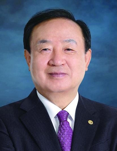 장종현 목사