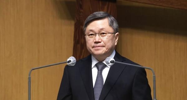 김현철 목사