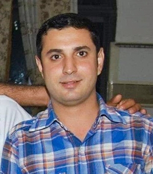 이집트에서 납치 후 살해된 기르기스 난 야콥 형제