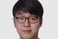 김동진 목사