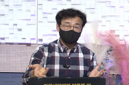 김현철 목사(행복나눔교회)