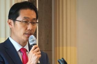전윤성 미국 변호사