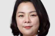 연취현 변호사(행동하는프로라이프 사무총장)
