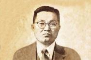 박형룡 박사