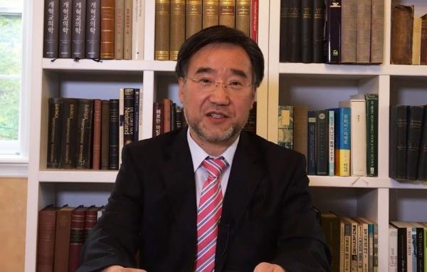 박태현 교수