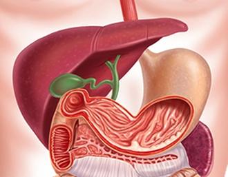 건강에 중요한 것이 독소 배출이며 간의 역할이 아주 크다. 간은 영양소를 합성하고 쓸모없는 물질을 해독하는 일을 한다.
