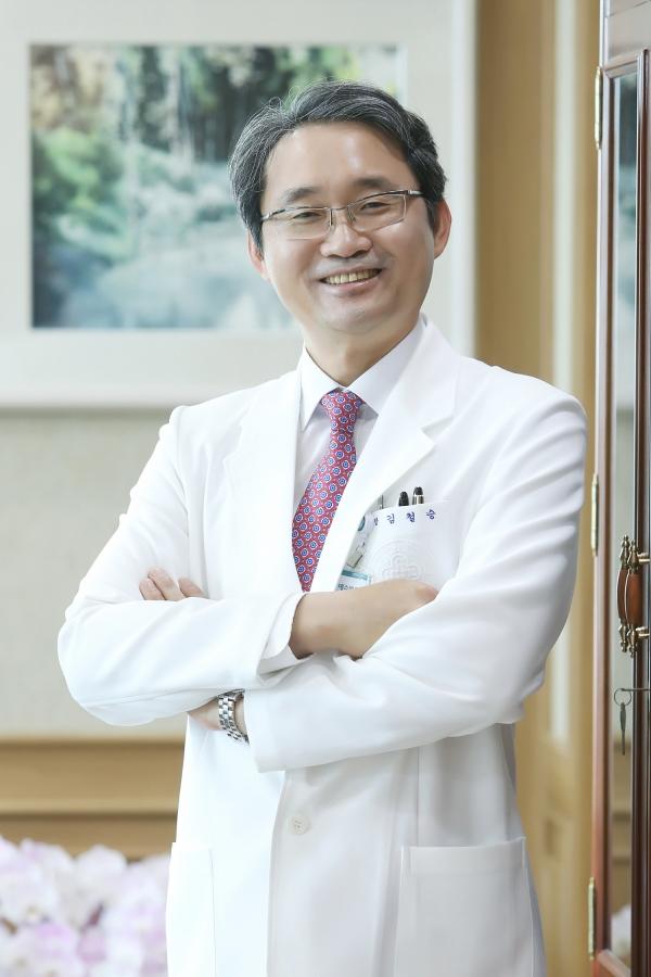 예수병원, 호남 유일 유방암 적정성 평가 1등급 획득