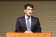 주종훈 교수