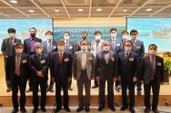 한국복음주의조직신학회 제40차 정기학술대회