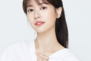 배우 정소민