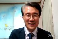 하재성 교수