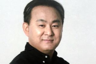 대통령 통일리더십연구원 김선진 원장