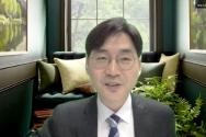 강성호 박사