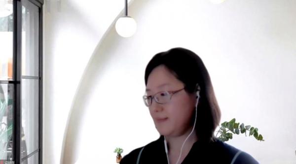 김은정 연구원