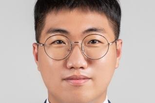 한동대 김경엽 학생