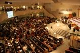 타코마제일침례교회