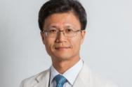 삼성서울병원 내분비대사내과 김재현 교수
