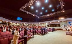 주님의영광교회