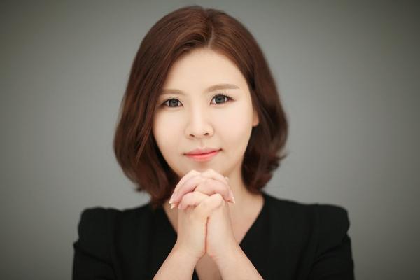 소프라노 최정원