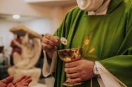 가톨릭 성찬