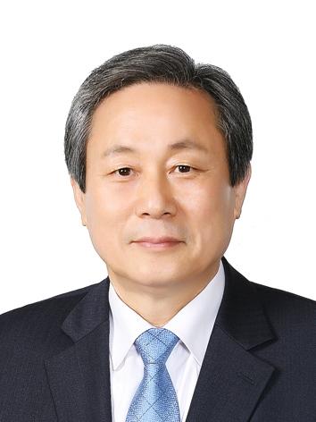 신정호 총회장