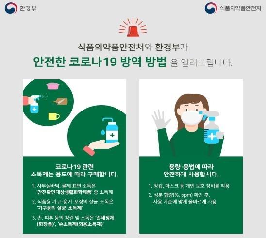 식품의약품안전처