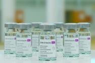 코로나19 백신