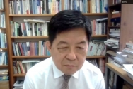 박명수 교수
