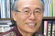 한정국 한국세계선교협의회(KWMA) 사무총장