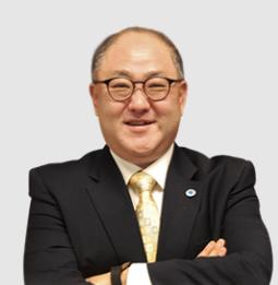 할렐루야한인교회 송재호 목사