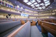 사랑의교회