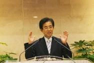 NK.C 에바다선교회 대표 송부근 목사