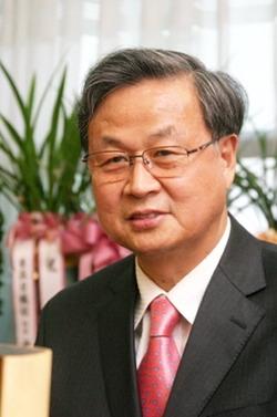 김홍기 목사