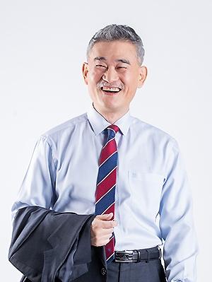 유해석 박사