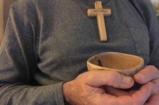 오픈도어 박해받는 기독교인