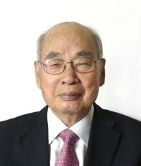 박재훈 목사