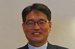 예장통합 차기 사무총장 김보현 목사