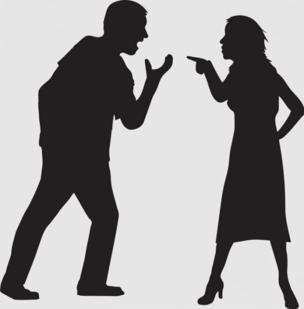 가정폭력에 노출된 크리스천은 어떤 선택을 해야할까