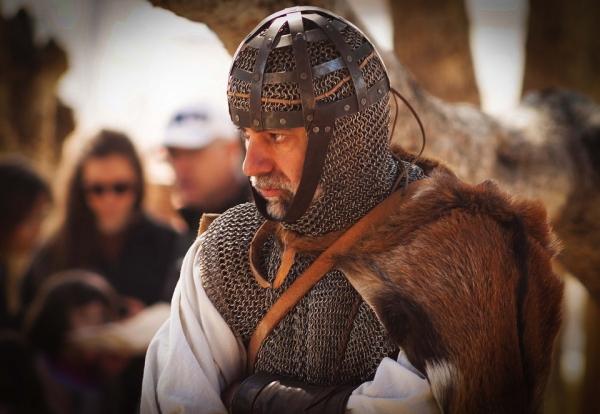 크리스천 군인들을 특별히 더 유혹하는 죄들이 있다.