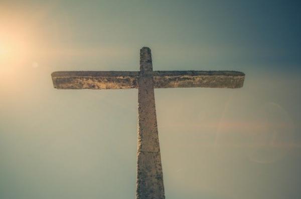 젊은 남성 크리스천의 증가 여부는 크리스천 여친에게 달렸는지도 모를 일이다.
