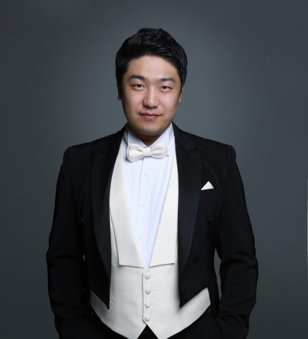 바리톤 김기훈 ⓒ아트앤아티스트