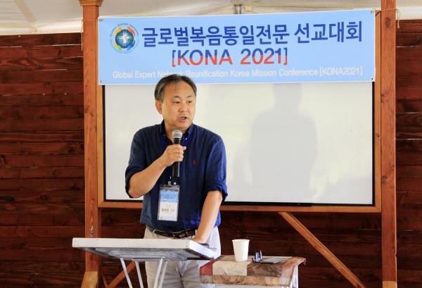 김선진 교수