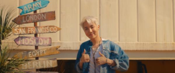 BTS(방탄소년단)