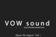 VOW Sound