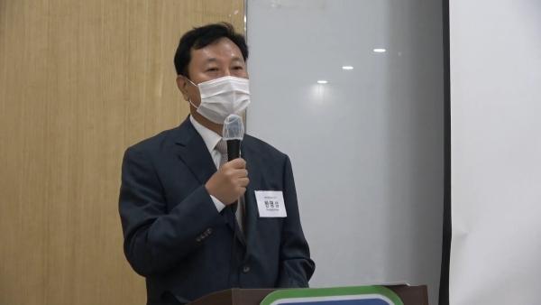 NKDB 북한인권 가해자 정보 및 책임규명 모색 세미나