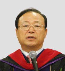 송병기 박사