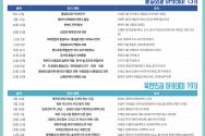 NKDB 하반기 아카데미 수강생 모집