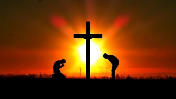 교회에서 받은 상처는 용서의 능력을 경험할 수 있는 소중한 통로가 될 수 있다.