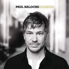 폴 발로쉬(Paul Baloche)