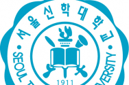 서울신학대학교 로고